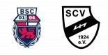 Bonner SC - SC Verl