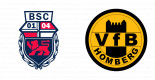 Bonner SC - VFB Homberg