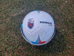 Ball Khawaja