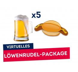 Löwenrudel-Package